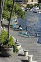 Florida-Fort-Lauderdale-Riverwalk-386x580